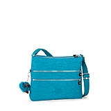The Official German Kipling Online Store Handbags ALVAR