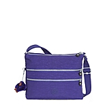 The Official Dutch Kipling Online Store cross body tas ALVAR