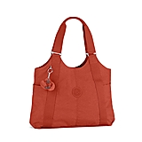 The Official French Kipling Online Store Tous les sacs CICELY