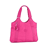 The Official Dutch Kipling Online Store All handbags CICELY