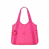 The Official Belgian Kipling Online Store Shoulder bags CICELY