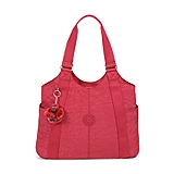 The Official Belgian Kipling Online Store Handbags CICELY