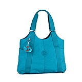 The Official Spanish Kipling Online Store Shoulder bags CICELY