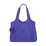 The Official Spanish Kipling Online Store Todos los bolsos CICELY