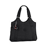 The Official UK Kipling Online Store Shoulder bags CICELY
