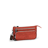 The Official French Kipling Online Store portefeuille UKI
