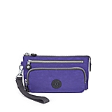 The Official French Kipling Online Store Wallets UKI