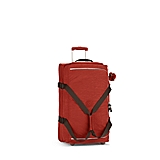 The Official Spanish Kipling Online Store Holdalls & Duffle bags TEAGAN M