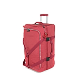 The Official Kipling Online Store Luggage TEAGAN M