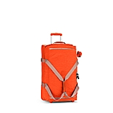The Official UK Kipling Online Store All luggage TEAGAN M
