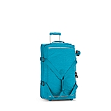 The Official Spanish Kipling Online Store Luggage TEAGAN M