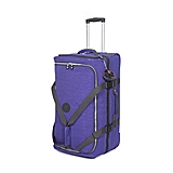The Official Belgian Kipling Online Store Luggage  TEAGAN M