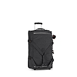 The Official Kipling Online Store All luggage TEAGAN M