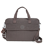 The Official Dutch Kipling Online Store werk laptoptassen NOXOBO