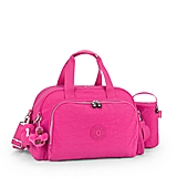 The Official French Kipling Online Store All baby bags CAMAMA
