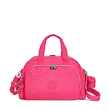 The Official Spanish Kipling Online Store All bags CAMAMA