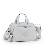 The Official Kipling Online Store Baby bags CAMAMA