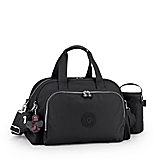 The Official French Kipling Online Store Sacs à langer CAMAMA