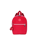 The Official French Kipling Online Store School backpacks KAPONO