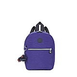 The Official Spanish Kipling Online Store Mochilas escolares KAPONO