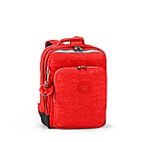 The Official Spanish Kipling Online Store School backpacks COLLEGE