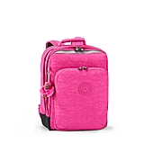 The Official French Kipling Online Store School backpacks COLLEGE