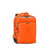 The Official UK Kipling Online Store All laptop bags COLLEGE