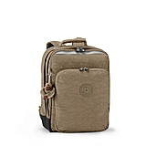 The Official French Kipling Online Store School laptop bags COLLEGE