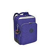 The Official International Kipling Online Store School backpacks COLLEGE