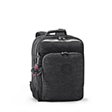 The Official International Kipling Online Store All laptop bags COLLEGE