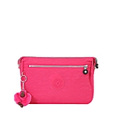 The Official French Kipling Online Store Travel Accessories PUPPY