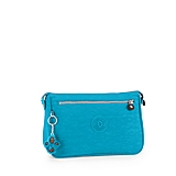 The Official Kipling Online Store Tutta la valigeria PUPPY