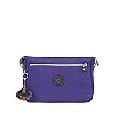 The Official UK Kipling Online Store Toiletry Bags PUPPY