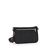 The Official International Kipling Online Store Toiletry Bags PUPPY