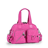 The Official Belgian Kipling Online Store All handbags DEFEA