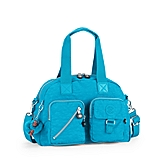 The Official Kipling Online Store Shoulder handbags DEFEA
