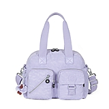 The Official French Kipling Online Store All handbags DEFEA