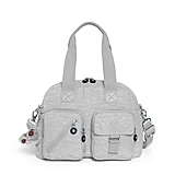 The Official French Kipling Online Store Shoulder handbags DEFEA