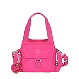 The Official Belgian Kipling Online Store cross body tas FAIRFAX