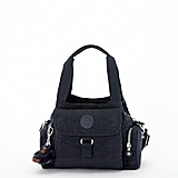 The Official Dutch Kipling Online Store Shoulder bags FAIRFAX