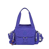 The Official French Kipling Online Store Shoulder handbags FAIRFAX