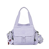 The Official Dutch Kipling Online Store All handbags FAIRFAX