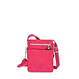 The Official Dutch Kipling Online Store cross body tas ELDORADO