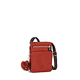 The Official French Kipling Online Store Sacs mini ELDORADO