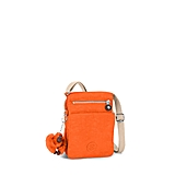 The Official UK Kipling Online Store Shoulder bags ELDORADO