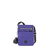 The Official Spanish Kipling Online Store Bandoleras ELDORADO