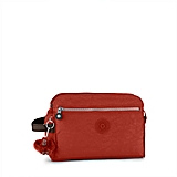 The Official Dutch Kipling Online Store Toiletry Bags TRIM