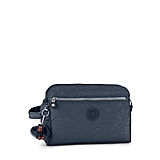The Official Spanish Kipling Online Store Toiletry Bags TRIM