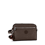 The Official Spanish Kipling Online Store Bolsa de Aseo TRIM