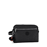 The Official French Kipling Online Store Toiletry Bags TRIM